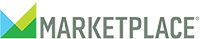 marketplace media logo